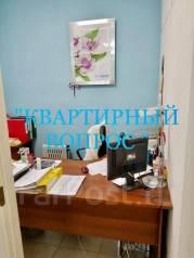 Предлагается в аренду торговое-офисное помещение на Калинина. 150 кв.м., улица Калинина 45а, р-н Чуркин