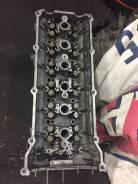 Головка блока цилиндров. BMW 3-Series, E46/3, E46/2, E46/4, E46, 4 Двигатель M54B25