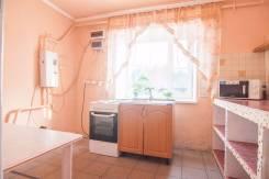 Продам коттедж 89 кв. м. Улица Усадебная 39, р-н Хапсоль малая, площадь дома 89 кв.м., скважина, отопление электрическое, от агентства недвижимости...