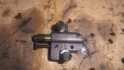 Натяжитель цепи. Mazda Mazda3 Mazda Mazda6 Двигатель LFDE