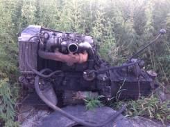 Двигатель в сборе. ГАЗ. Под заказ