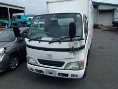 Toyota ToyoAce. LY220, 5L