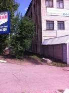 Сдам в аренду помещение свободного назначения. 957 кв.м., проспект 60-летия Октября 186, р-н Железнодорожный