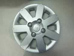 Колпак колеса r14 daewoo gentra 13-. Под заказ