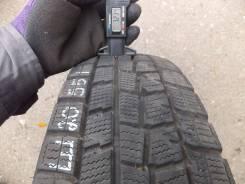 Dunlop Winter Maxx WM01. Зимние, без шипов, 2012 год, износ: 10%, 4 шт. Под заказ