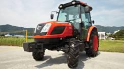 Kioti. Трактор NX4510, 45 л.с. Под заказ