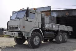Камаз 43118 Сайгак. Продаю бортовой Камаз 43118 (сайгак), 10 000 куб. см., 11 000 кг.