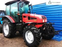 МТЗ 1523В. Продам Трактор Беларус 1523В