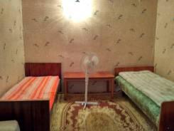 Продаётся дом в селе Лесновка!. Лесновка, р-н Сакский район, площадь дома 95 кв.м., централизованный водопровод, отопление централизованное, от агент...