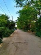Продаётся дом в пгт Орехово!. Орехово, р-н Сакского района, площадь дома 56 кв.м., централизованный водопровод, отопление централизованное, от агентс...