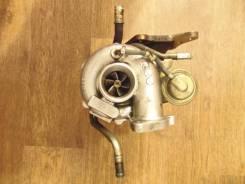 Турбина. Subaru Legacy B4, BL5 Subaru Legacy, BL, BL5, BP5