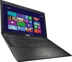 "Asus X451MA. 14.1"", 2,1ГГц, ОЗУ 2048 Мб, диск 320 Гб, WiFi, Bluetooth, аккумулятор на 4 ч."