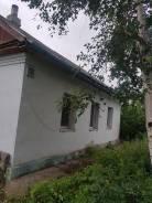 Продам хороший кирпичный 3-х комнатныи дом. Шоссе Новоникольское 39, р-н Кирзавод, площадь дома 46 кв.м., скважина, электричество 15 кВт, отопление т...