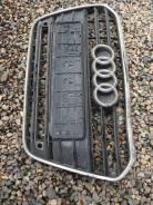 Решетка радиатора. Audi A6, 4G2/C7, 4G5/C7
