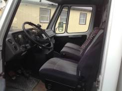 Mercedes-Benz 410D. Продаётся грузовик мерседес 410D 1993г., 2 900 куб. см., 2 500 кг.