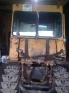Вгтз ДТ-75. Продам трактор ДТ-75 МЛ
