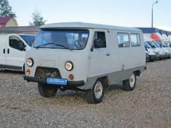 УАЗ 452 Буханка. УАЗ-452 Буханка - цельнометаллический фургон 2004г. в., 2 500 куб. см., 1 500 кг.