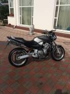 Honda CB 900SF. 919куб. см., исправен, птс, с пробегом