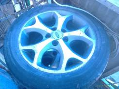 Ford. x16, 5x105.00