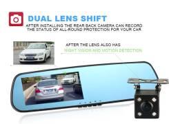 Video-spline FullHD 1080
