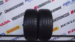 Dunlop SP Sport 2000E. Летние, износ: 40%, 2 шт