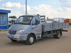 ГАЗ 3310. ГАЗ Валдай - бортовой 2011г. в., 3 760 куб. см., 3 500 кг.