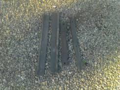 Порог пластиковый. Mitsubishi RVR, N28W, N23W, N28WG, N23WG