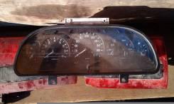 Запчасти ( редуктора коробки двигателя ) на ГАЗ 53 -3307 Газель Волга. ГАЗ Газель ГАЗ Волга ГАЗ 3307 ГАЗ 53