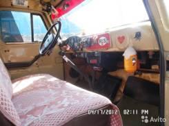 ГАЗ 53А. Продам ГАЗ53, 4 250 куб. см.
