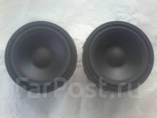 Пара динамиков Boston Acoustics P/N 11-524