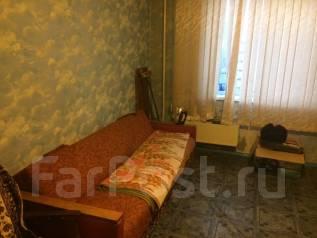 3-комнатная, улица Водонасосная 66. Центральный, агентство, 65 кв.м.