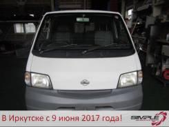 Nissan Vanette. SK82VN, F8