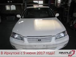 Toyota Camry Gracia. MCV21, 2MZ