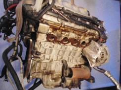 Контрактный (б у) двигатель Вольво XC90 2005 г B8444S 4,4 л бензин,
