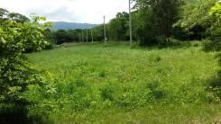 Продам земельный участок. 12 000 кв.м., аренда, электричество, от частного лица (собственник)