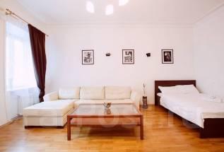 2-комнатная, Нижнеимеретинская. Олимпийский парк, агентство, 62 кв.м.