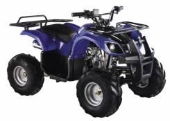 Motoland ATV 125U. исправен, есть птс, без пробега. Под заказ
