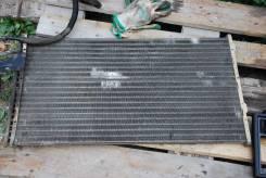 Радиатор кондиционера CADILLAC ELDORADO
