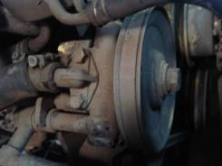 Гидроусилитель руля. Nissan Atlas, TF22, EGF22, N6F23, AGF22, AF22, TGF22, AMF22, M4F23, N2F23, M2F23, P8F23, N4F23, M6F23, P2F23, P4F23, PGF22, P6F23...