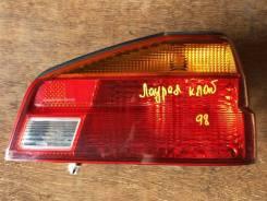 Стоп-сигнал. Nissan Laurel, GC35, GNC35