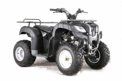 Motoland ATV 150U. исправен, есть птс, без пробега. Под заказ