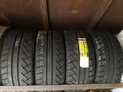 Westlake Tyres. Летние, 2017 год, без износа, 4 шт