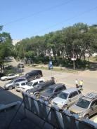 Сдам ОФИС от Собственника на Второй Речке. 62кв.м., улица Енисейская 7, р-н Вторая речка. Вид из окна