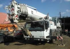 Liebherr LTM. Автокран 1070, 367 кг., 65 м. Под заказ