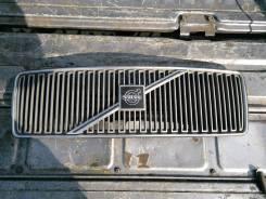 Решетка радиатора. Volvo 850