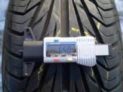 Uniroyal Rallye 550. Летние, износ: 10%