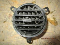 Решетка вентиляционная. Daewoo Matiz