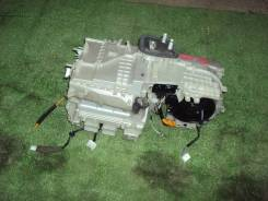 Печка. Daihatsu Mira e:S, LA300S Двигатель KF