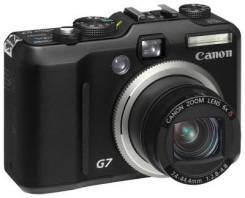 Продам фотоаппарат. 10 - 14.9 Мп, зум: 3х