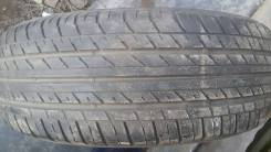 Bridgestone Turanza ER 370. Летние, износ: 20%, 1 шт
